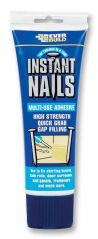 EVERBUILD EASIINST  Adhesive Instant Nails C2 Tube